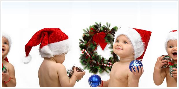 Adozione a Distanza per Natale