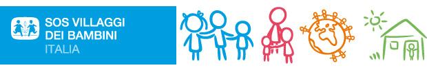 SOS Villaggi dei Bambini - Adozione a distanza