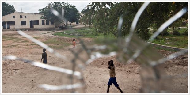Colpo di stato in mali, emergenza umanitaria