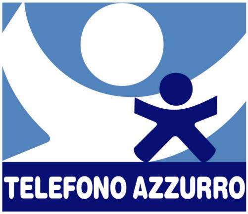 25 anni di Telefono Azzurro
