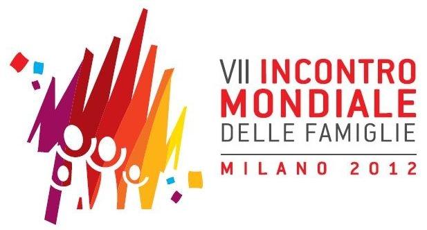 Family Day 2012 a Milano: VII Incontro Mondiale delle Famiglie