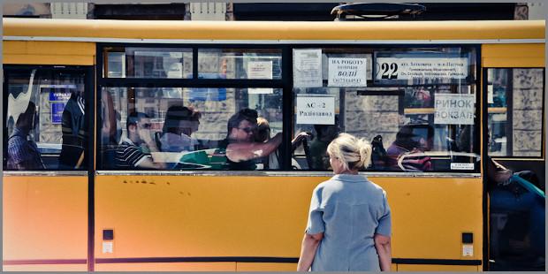 Europei 2012: turismo sessuale e massacro cani in Ucraina e Polonia