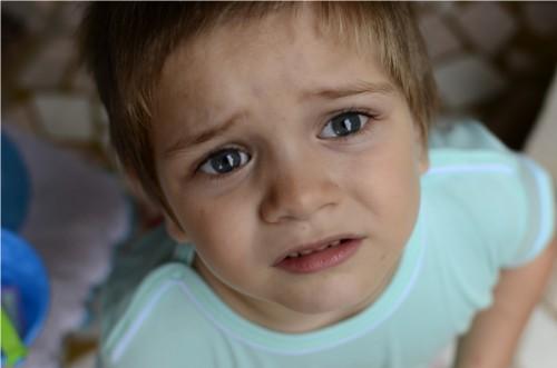 Truffata una associazione Onlus, a rischio la cura dei bambini