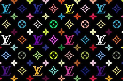 Louis Vuitton e la responsabilità sociale