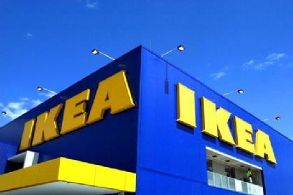 Ikea e bambini per solidarietà