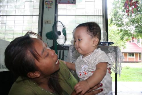 Infanticidio in Cina