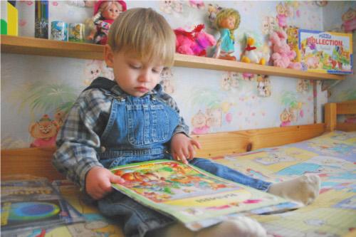 ebook gratis per bambini