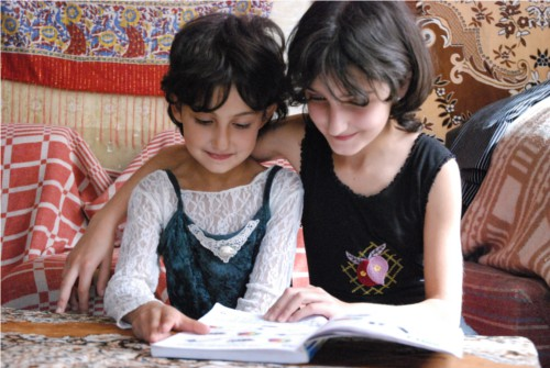 ebook per bambini