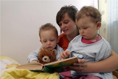 ebook per bambini da scaricare