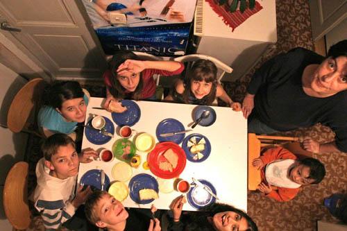 associazioni che aiutano i poveri in Italia