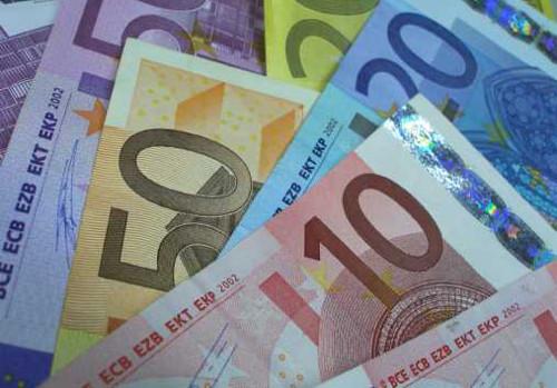 Aumento IVA in Italia a ottobre 2013
