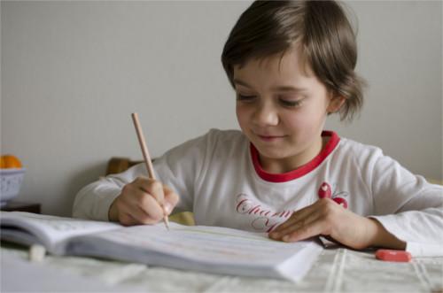 premi e punizioni per figli