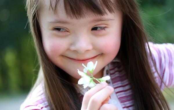 L'adozione a distanza dei bambini disabili