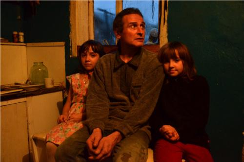 adozioni a distanza bambini italiani