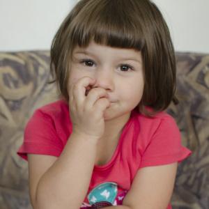 Adozioni a Distanza di Bambini Italiani? Ecco come