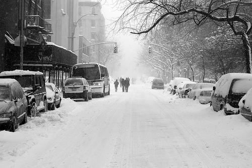 inverno 2013 freddissimo