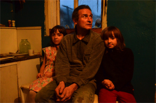bambini poveri in Europa 2014