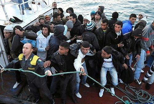 giornata internazionale migranti