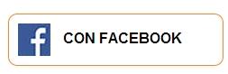 Vota SOS Villaggi dei Bambini con Facebook