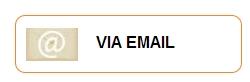 Vota SOS Villaggi dei Bambini via Email