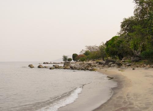 lago malawi mzuzu