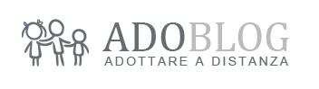 Adozione a Distanza su AdoBlog