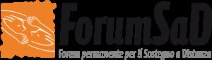forum sad e linee guida europee