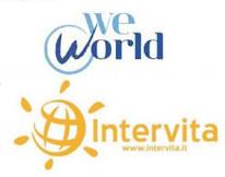 Intervita diventa WeWorld