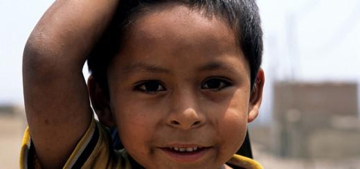 adozione a distanza global humanitaria