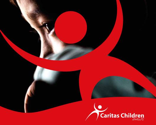 adozione a distanza con caritas children onlus