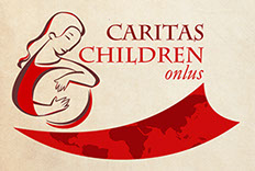 caritas children onlus parma